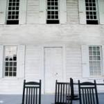 Portal ogłoszeniowy –  ogłoszenia nieruchomości z każdego województwa