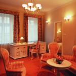dyskretny hotel w krakowie