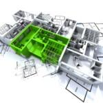 Komu desygnować nakreślenie pomieszczenia czy przedsiębiorstwa