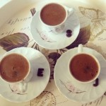 jak przygotować kawę