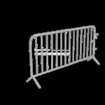 barierki na eventy